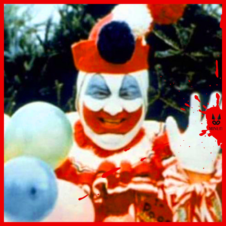 John Wayne Gacy, le Clown Tueur • Partie 3 de 6