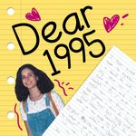 4 A Prom Proposal | Dear 1995 on acast