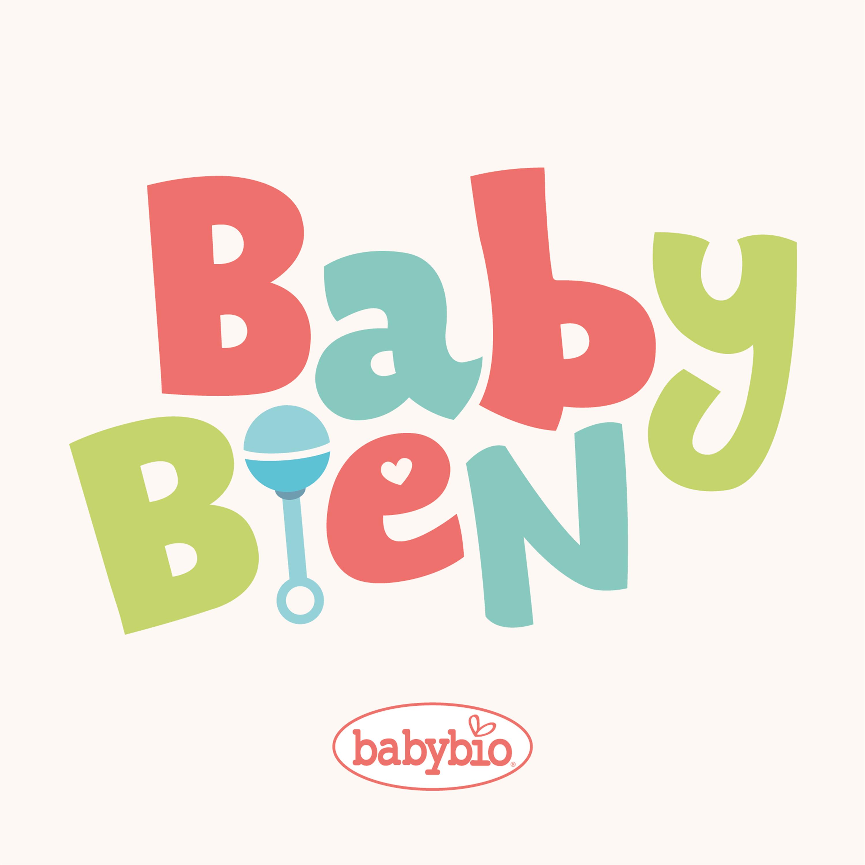 Baby Bien #10 - Bébé et alimentation : l'aventure du goût dans l'assiette