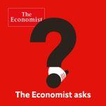 The Economist asks: Is conservatism in crisis?   The Economist asks
