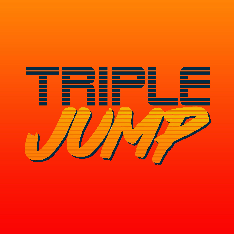 TripleJump Podcast #3: Pokémon Sword & Shield - Is It