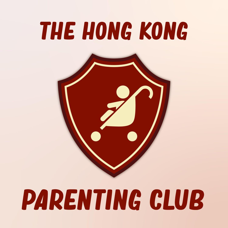 The Hong Kong Parenting Club