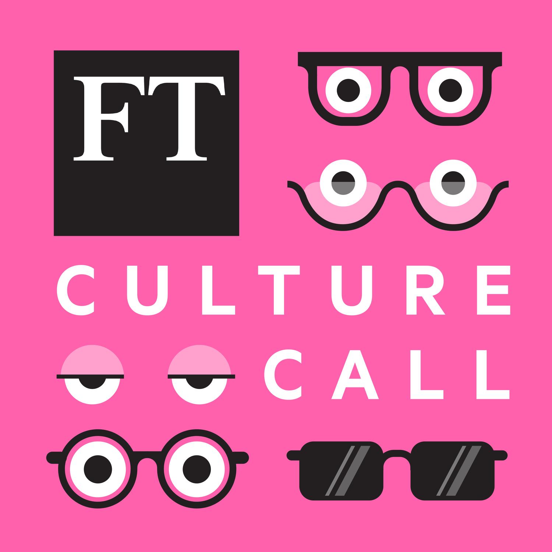 Richard E Grant, Oscar nominee  Plus: is Netflix good for TV? | FT