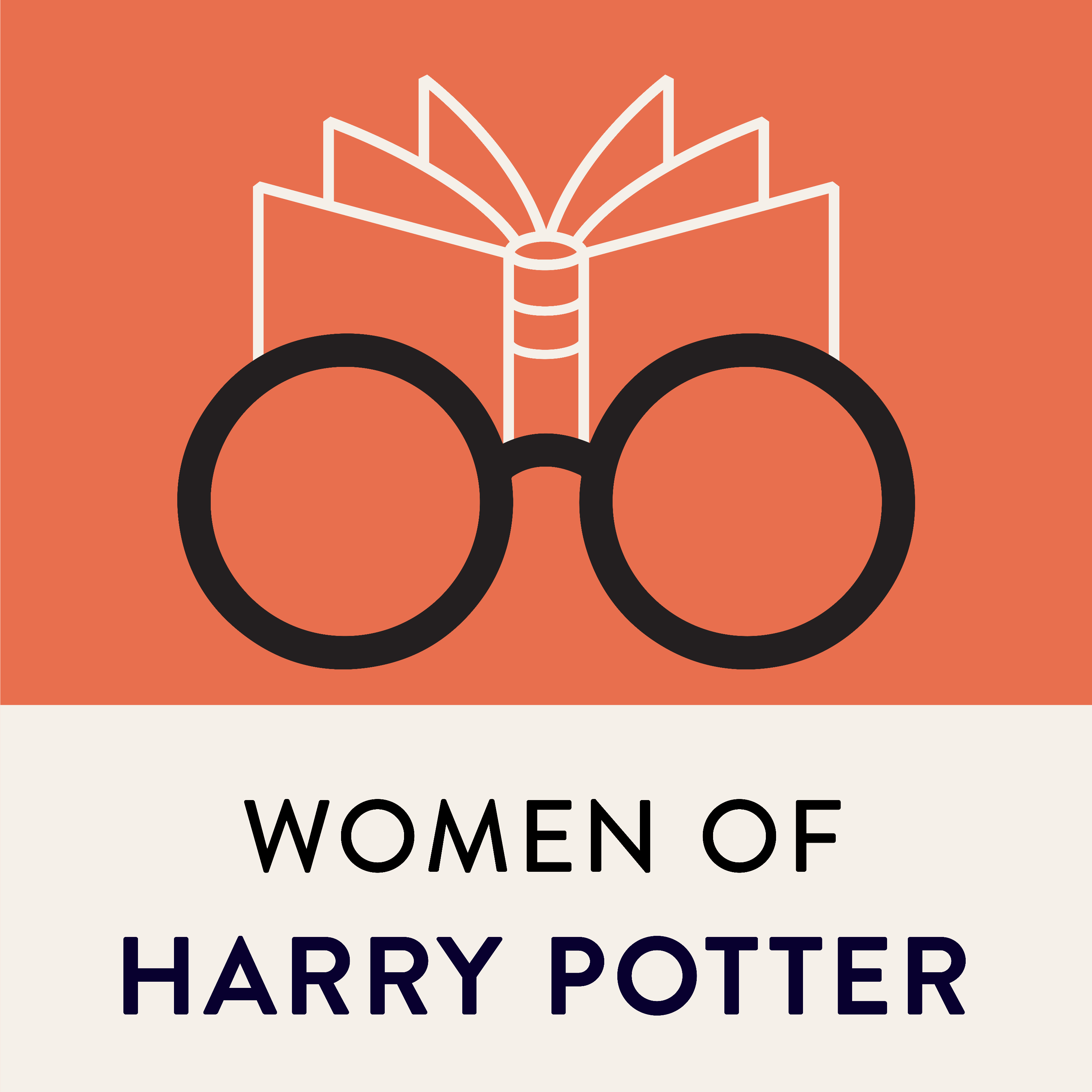 Women of Harry Potter: Blessing Aunt Muriel