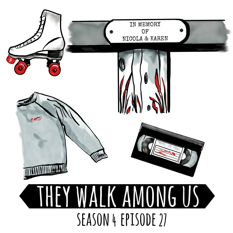 Season 4 - Episode 27