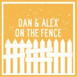 Ep 2 - Is Social Media Good or Bad ? | Dan and Alex - On The Fence