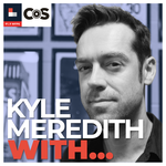Kyle Meredith With    Creedence Clearwater Revisited | Kyle Meredith