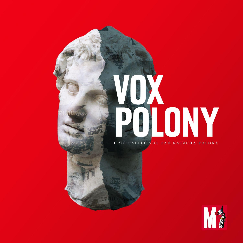 Vox Polony