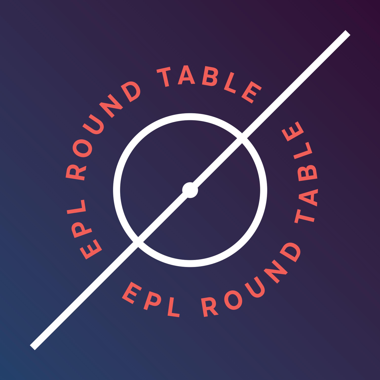 EPLIndex com - Unofficial English Premier League Opinion