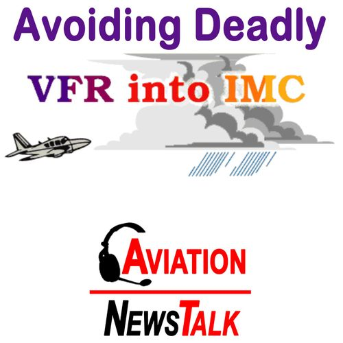 104 Learning Advanced Avionics and Upgrading Your Cockpit + GA News