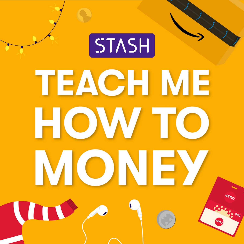 Teach Me How to Be a Smart Shopper
