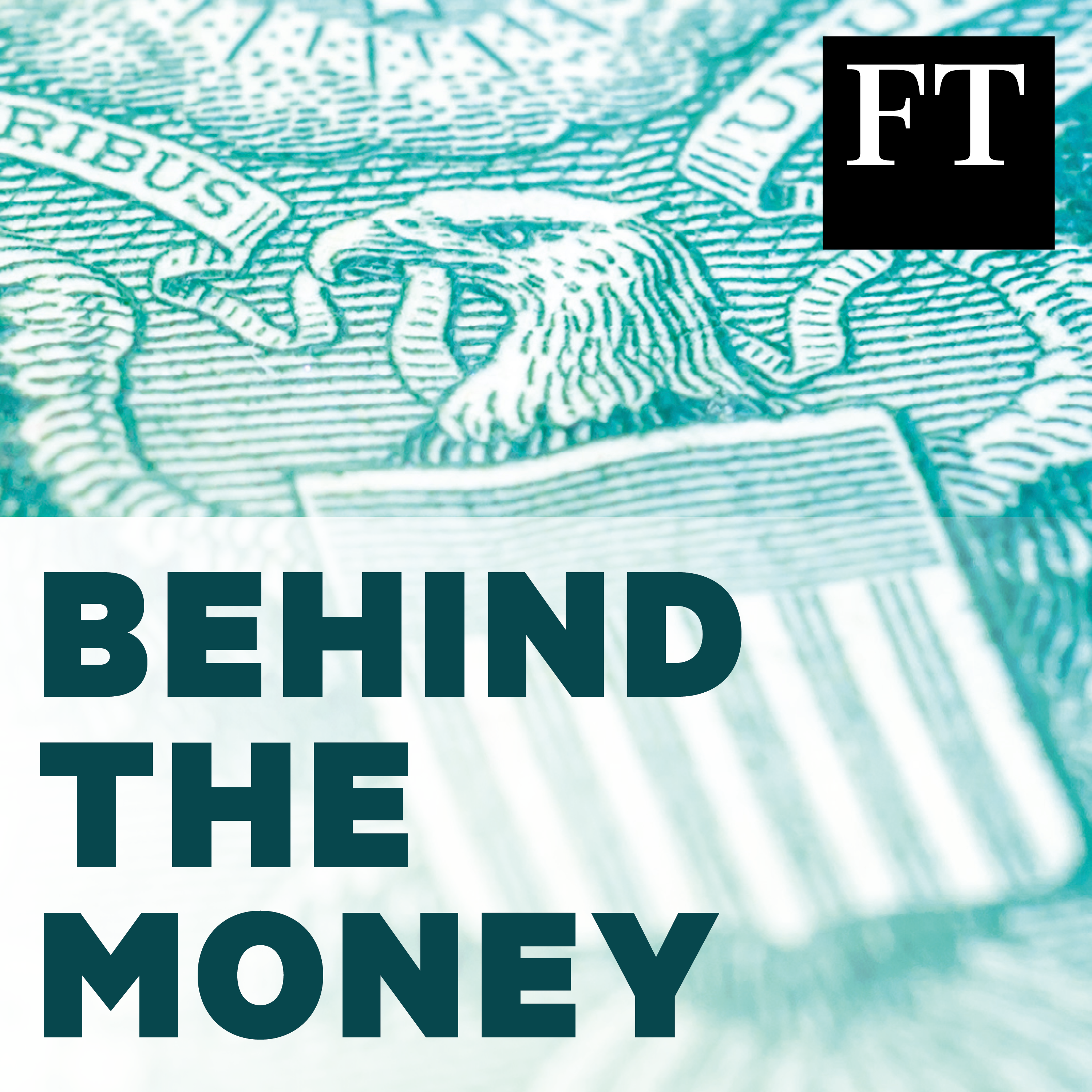 Behind the Money: Running a small business during a global pandemic