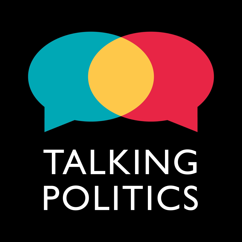 Talking Politics Guide to ... Bretton Woods