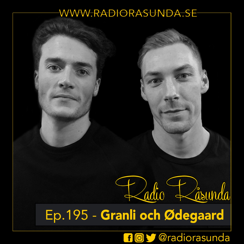 Radio Råsunda