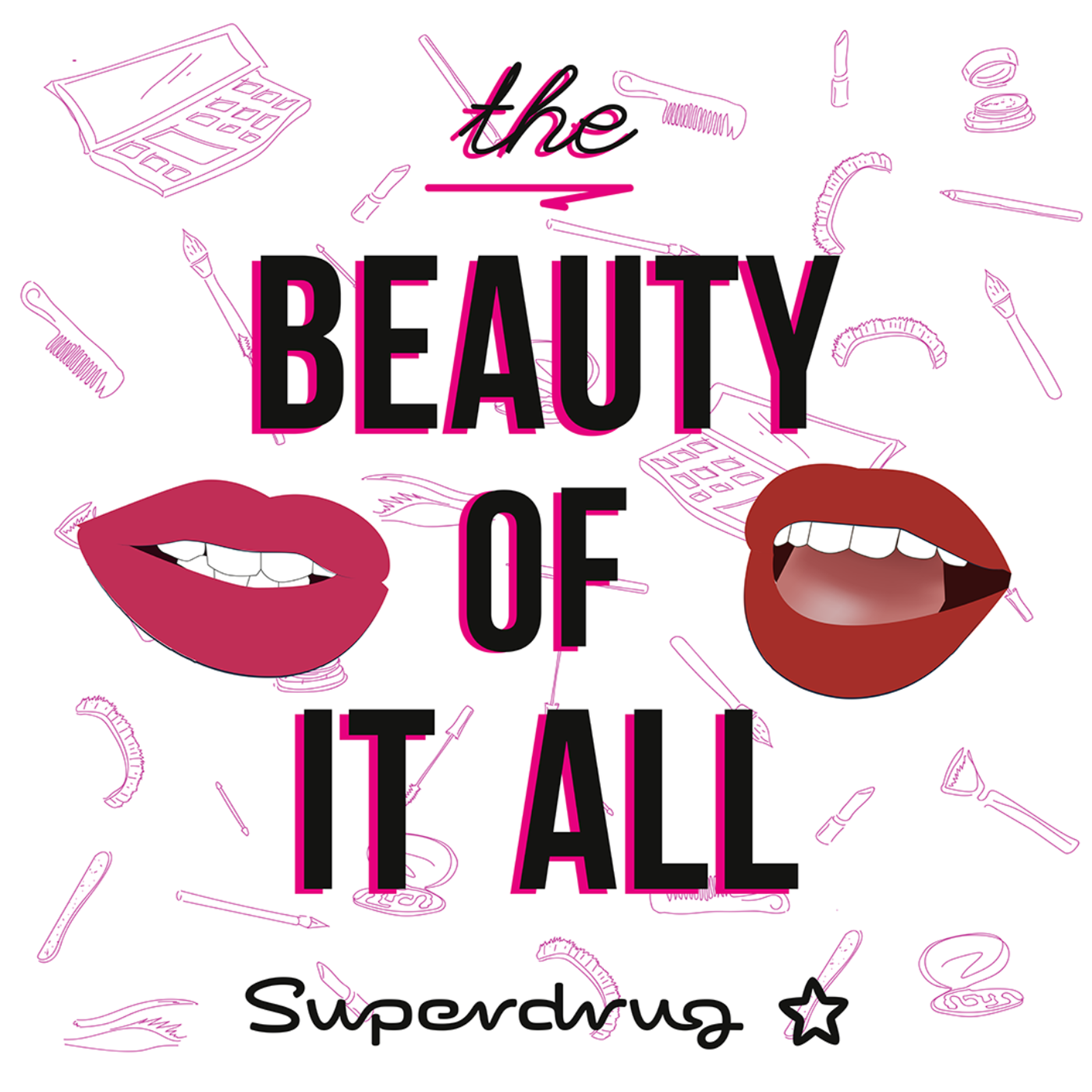 The Beauty of it All S01 E08 - Is Botox Safe? | The Beauty of it All