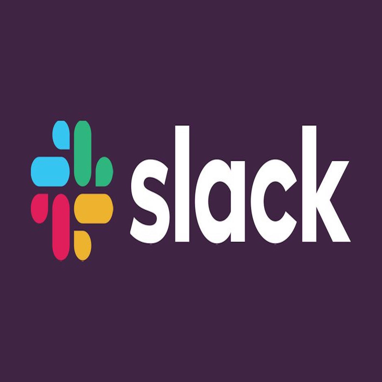 Exclu : Slack dévoile ses améliorations poussées par le télétravail