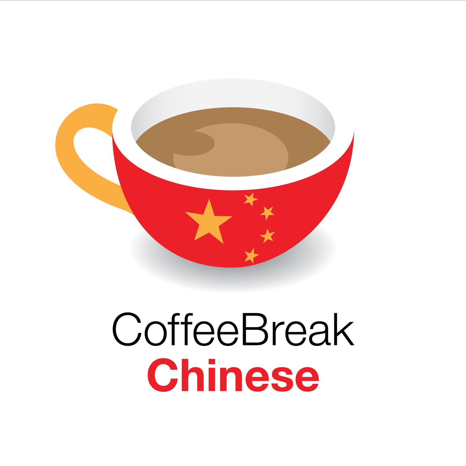 Coffee Break Chinese Season 1 Coffee Break Languages