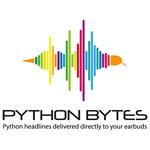 130 Python exe now shipping with Windows 10 | Python Bytes