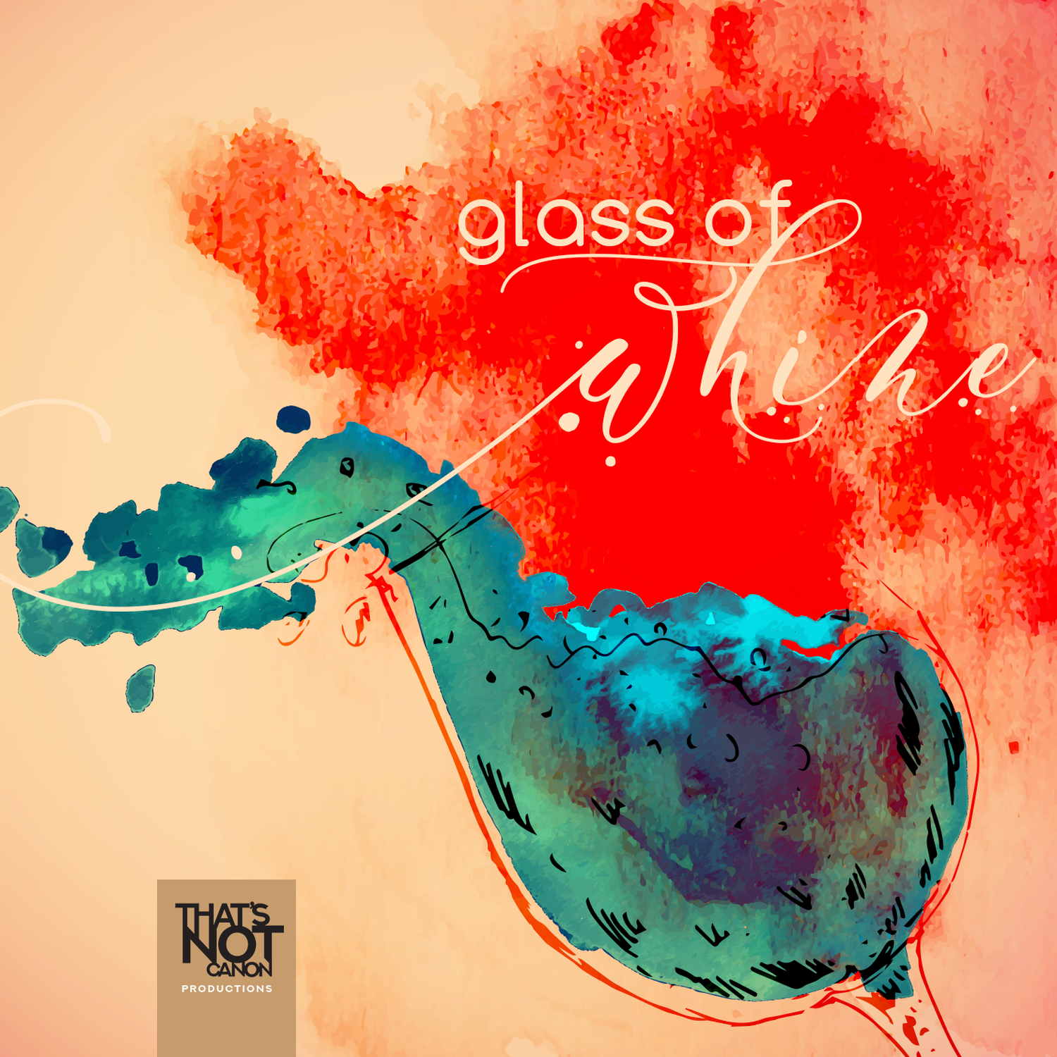 Glass of Whine