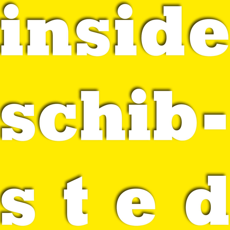 Inside Schibsted
