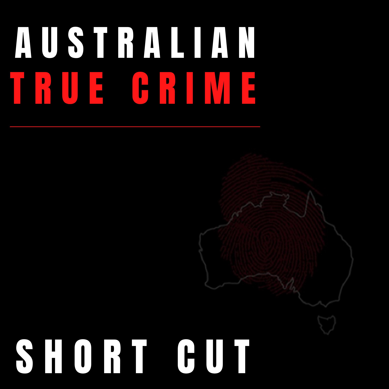 Short Cut My Father The Murderer