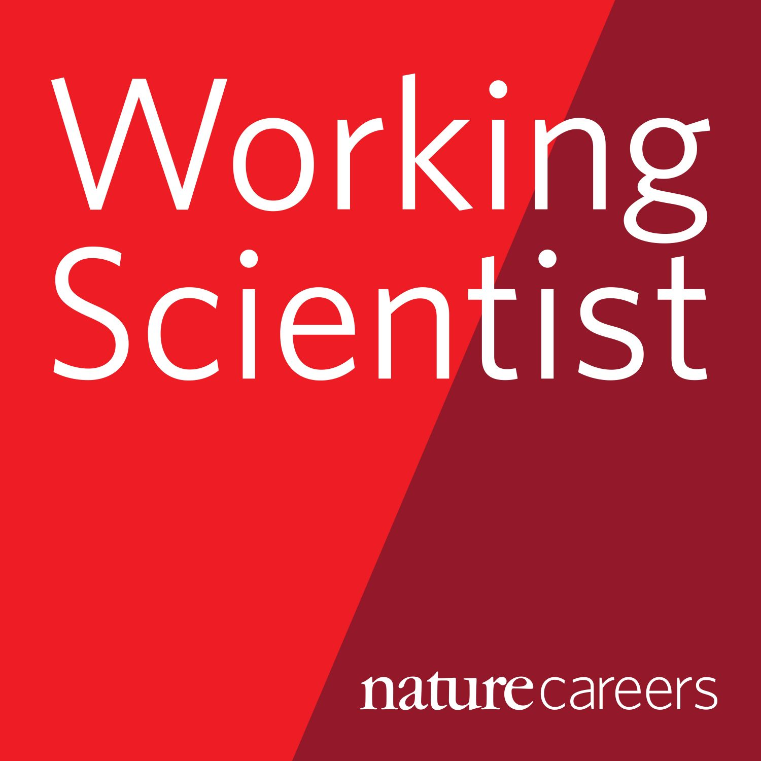 Salary and job satisfaction in science: voices from the