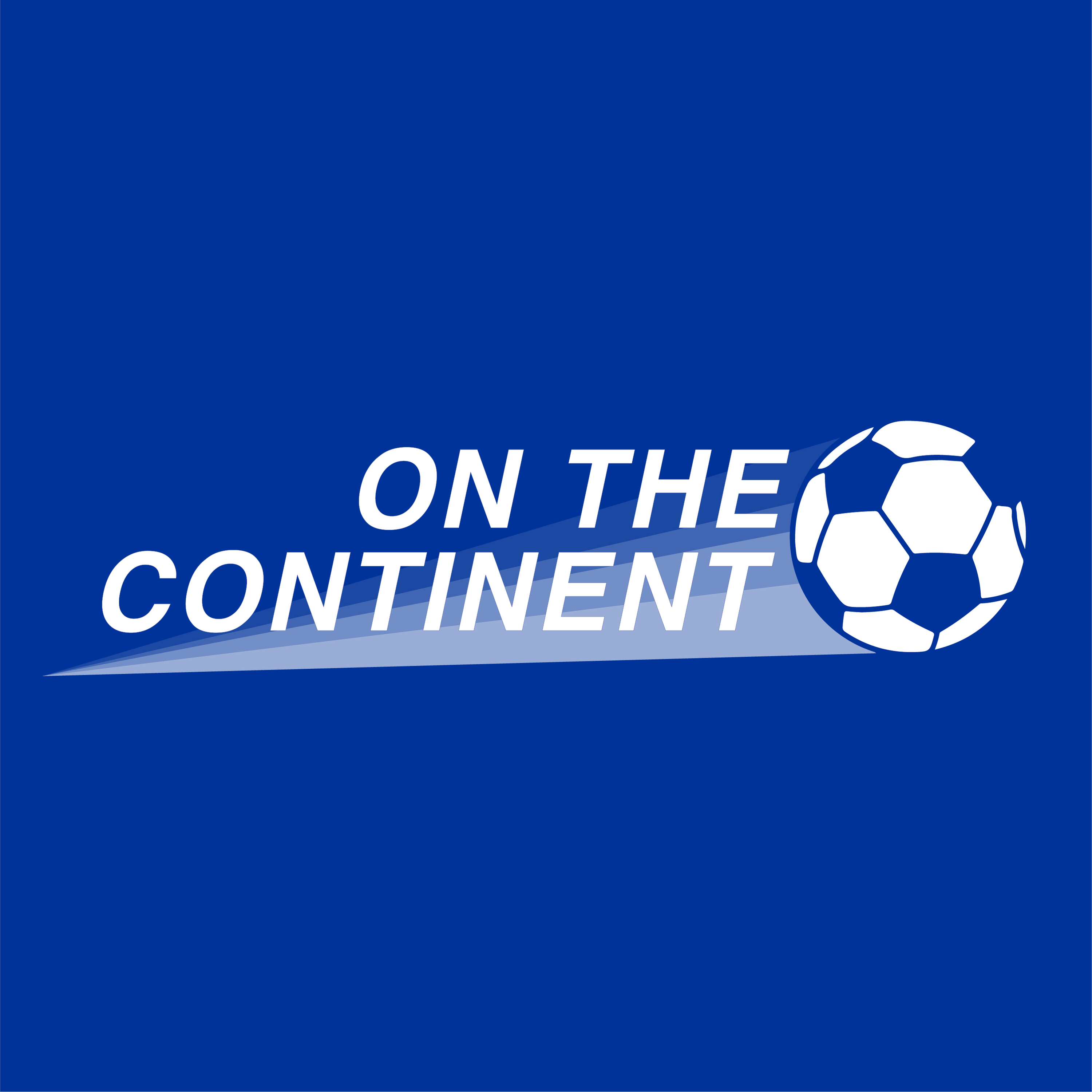 Back in the big time: Real Mallorca make it to La Liga, Palermo in a mess, and Women's World Cup reaches quarter finals
