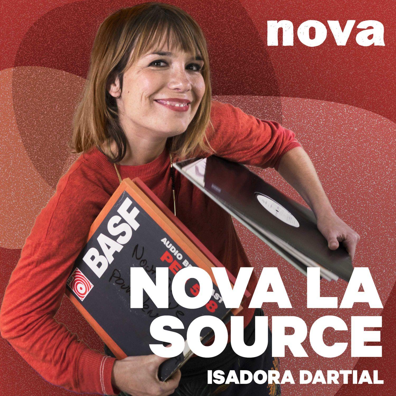 Radio Nova Podcast