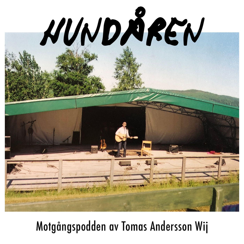 #3 Nina Persson