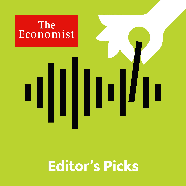 Editor's Picks: May 7th 2021