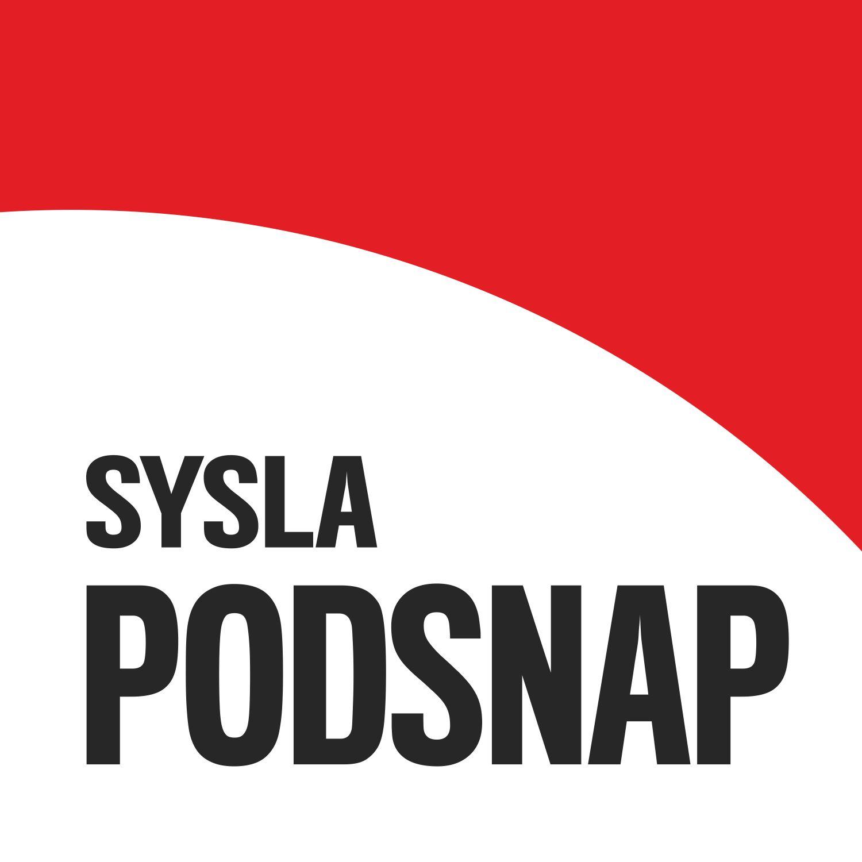 Sysla Podsnap