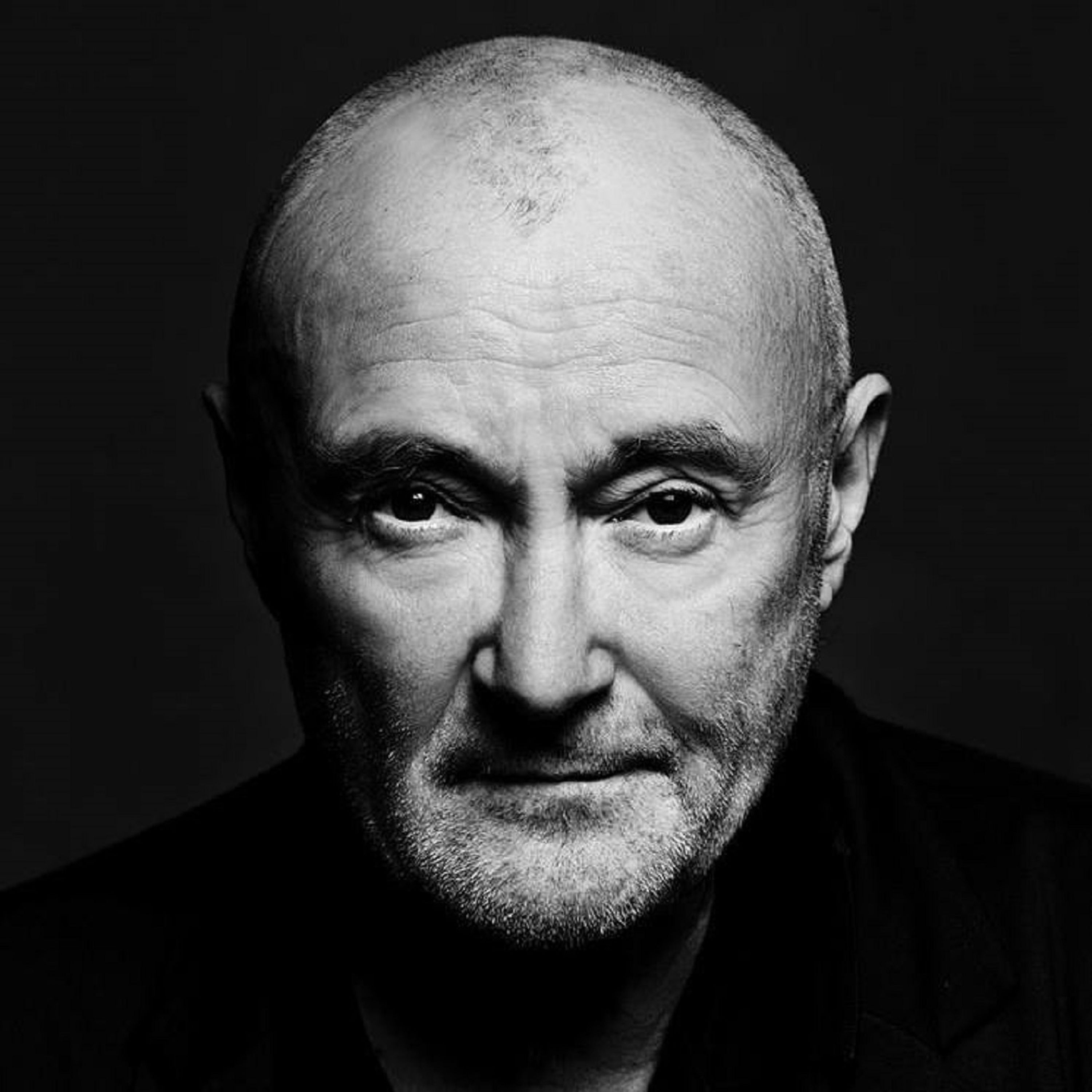 A-Z of Phil Collins - trailer