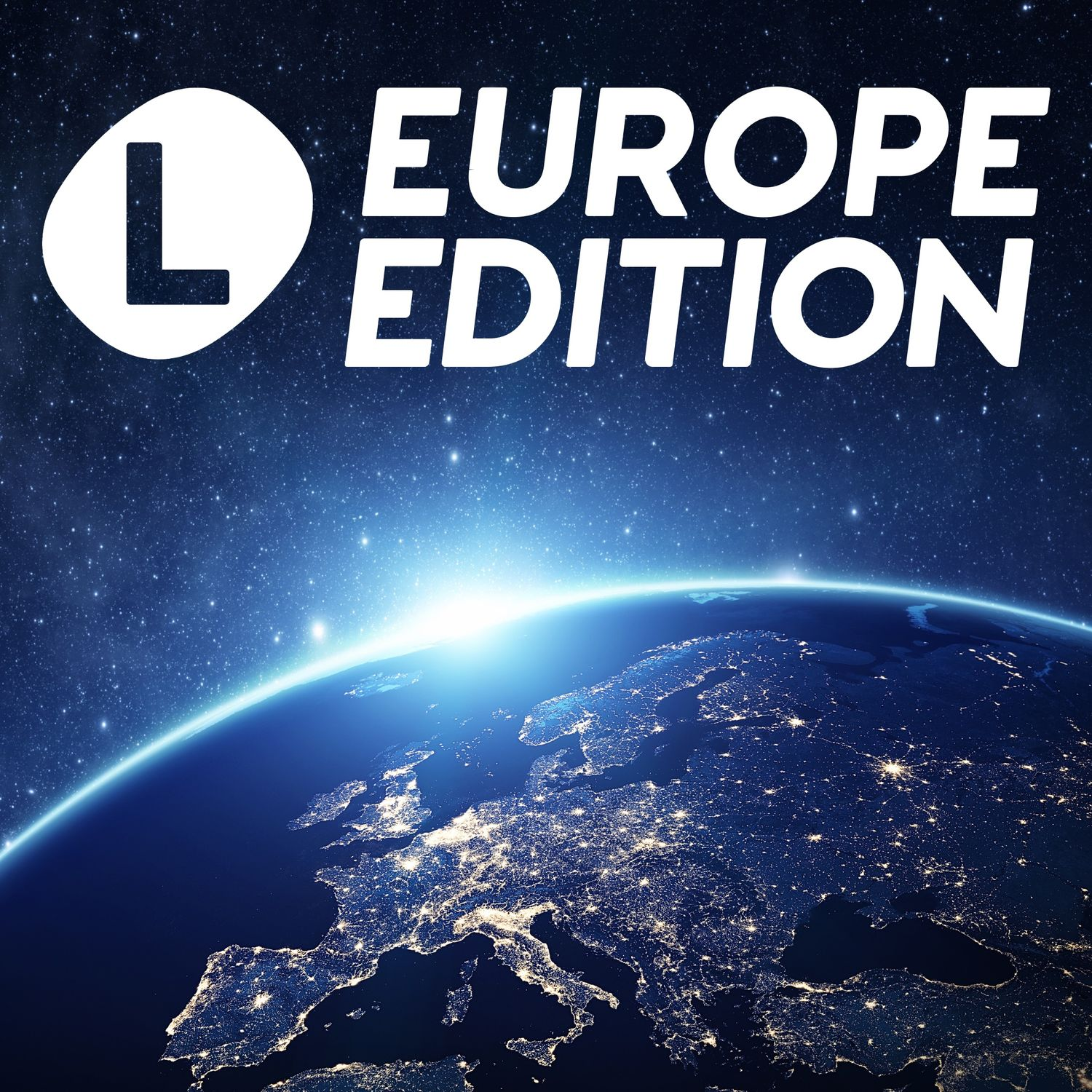 The Local Europe Edition