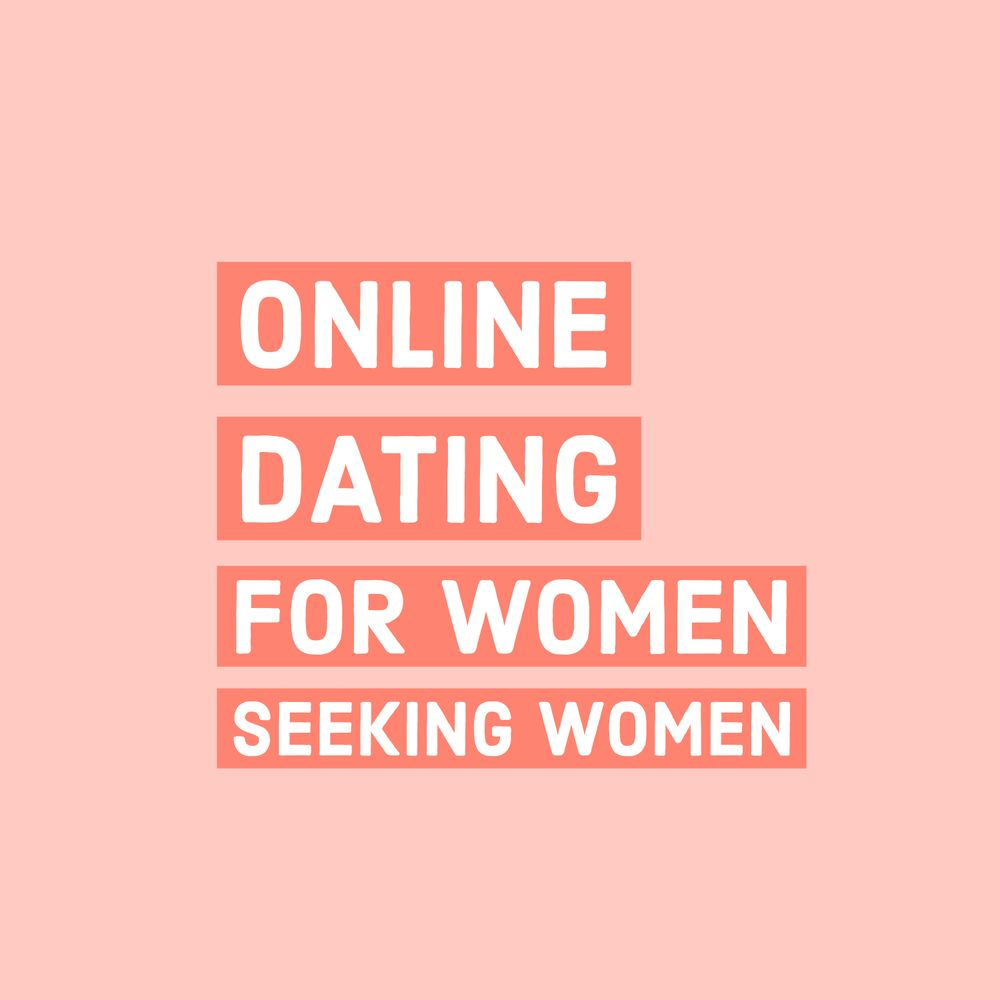 Gratis dating club sydafrika
