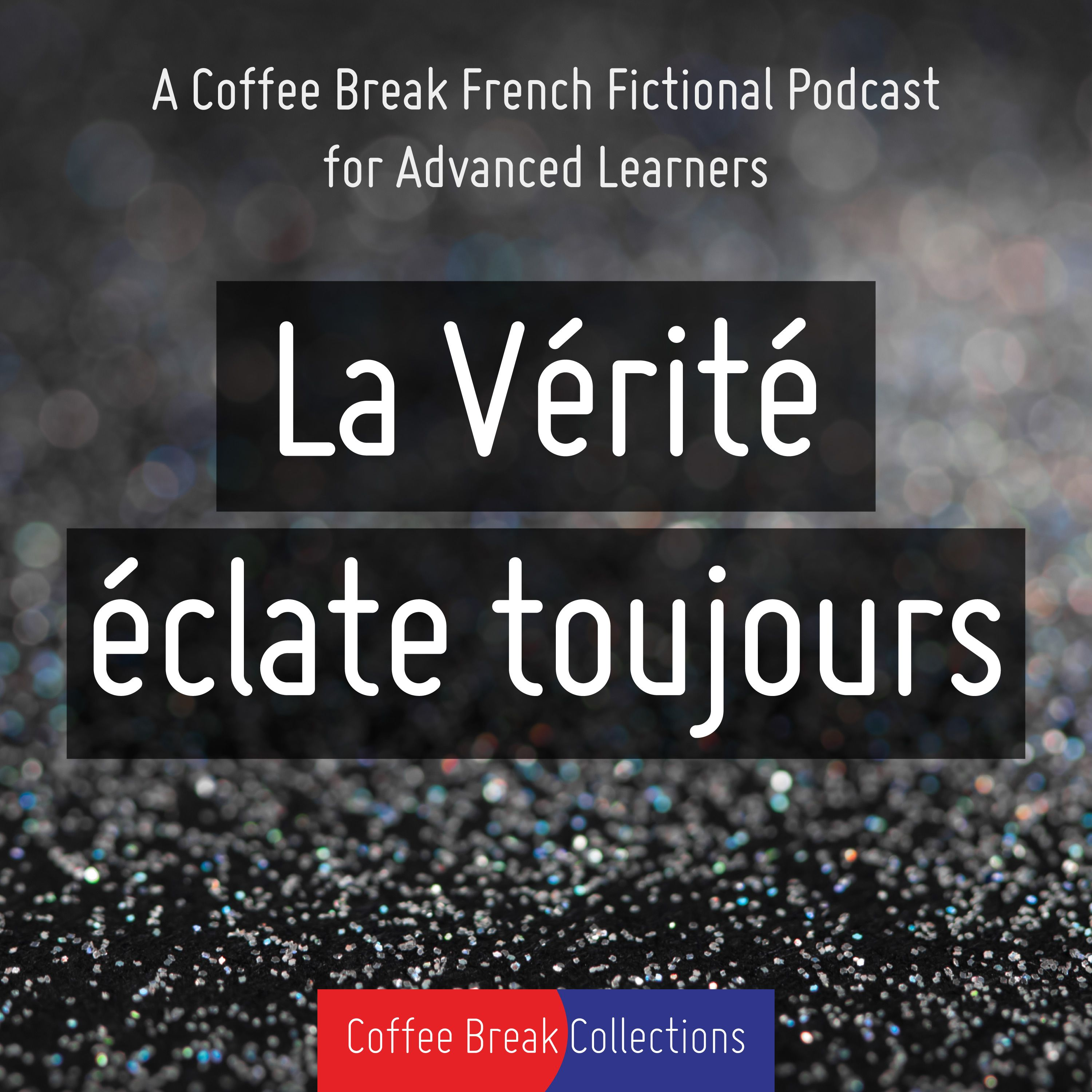 Introducing the Atelier Linguistique and a special offer