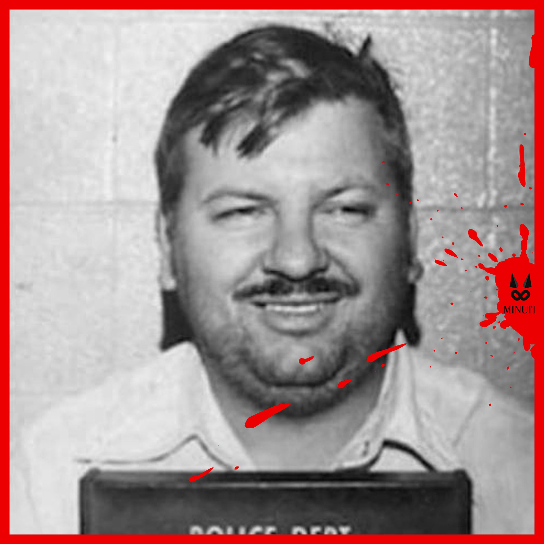 John Wayne Gacy, le Clown Tueur • Partie 5 de 6
