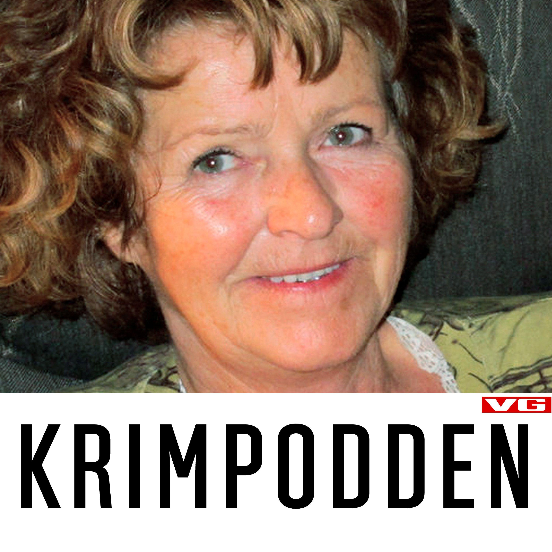 Lørenskog-forsvinningen: Milliardær-kone borte i 10 uker
