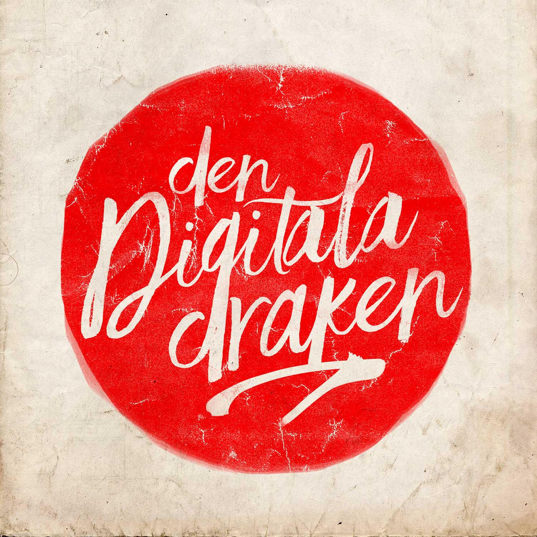 Den Digitala Draken