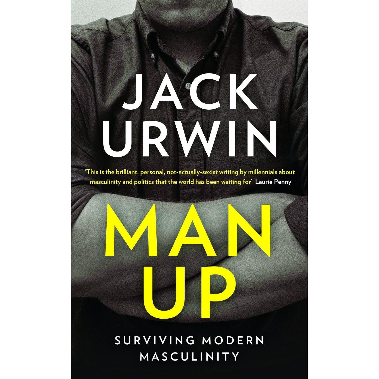 Man Up | S2 E11