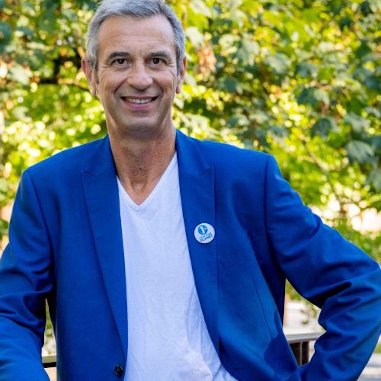 #139 Charles Kloboukoff : Itinéraire d'un entrepreneur engagé
