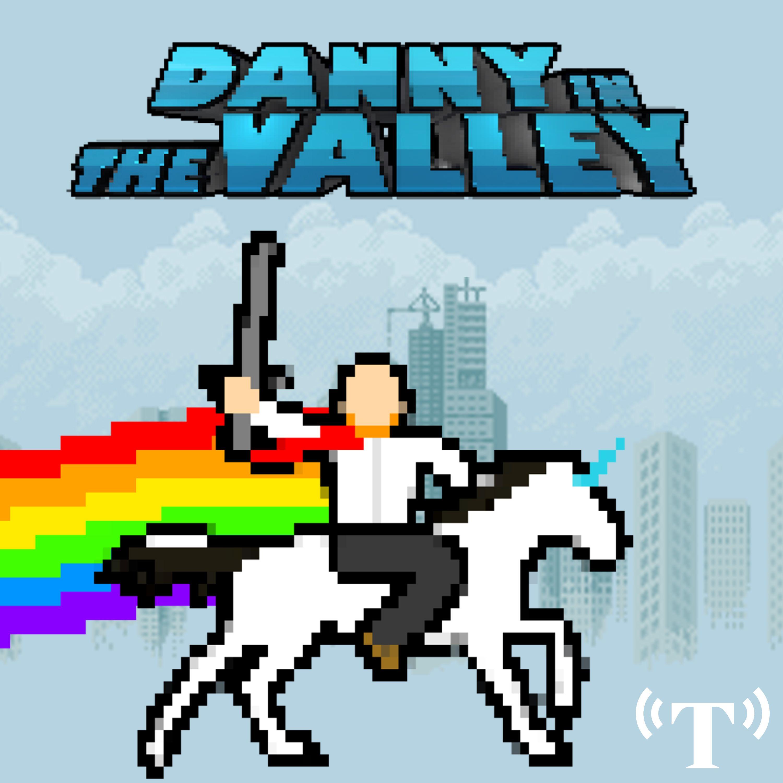 "Yelp's Jeremy Stoppelman: ""15 years battling Google"""