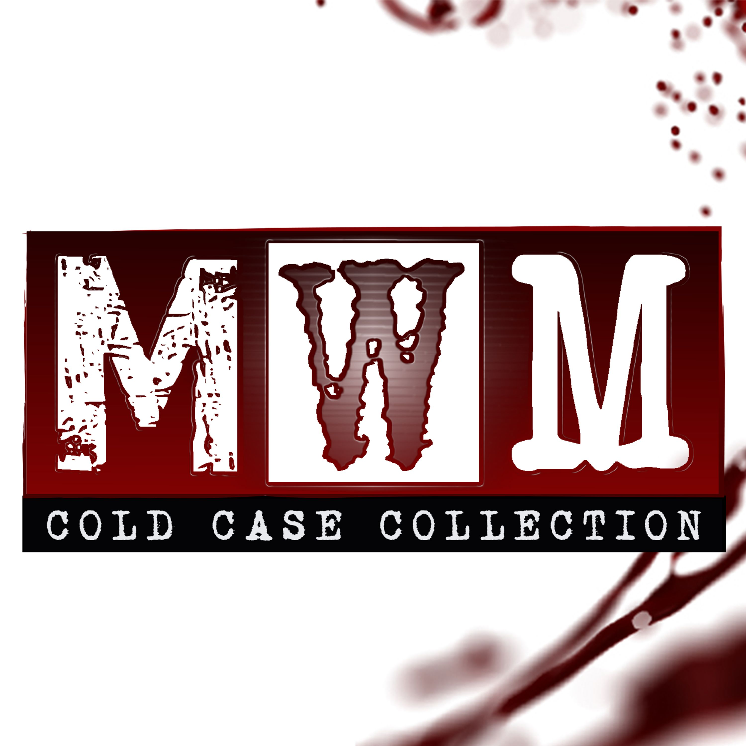 BONUS - COLD CASE COLLECTION EPISODE 2