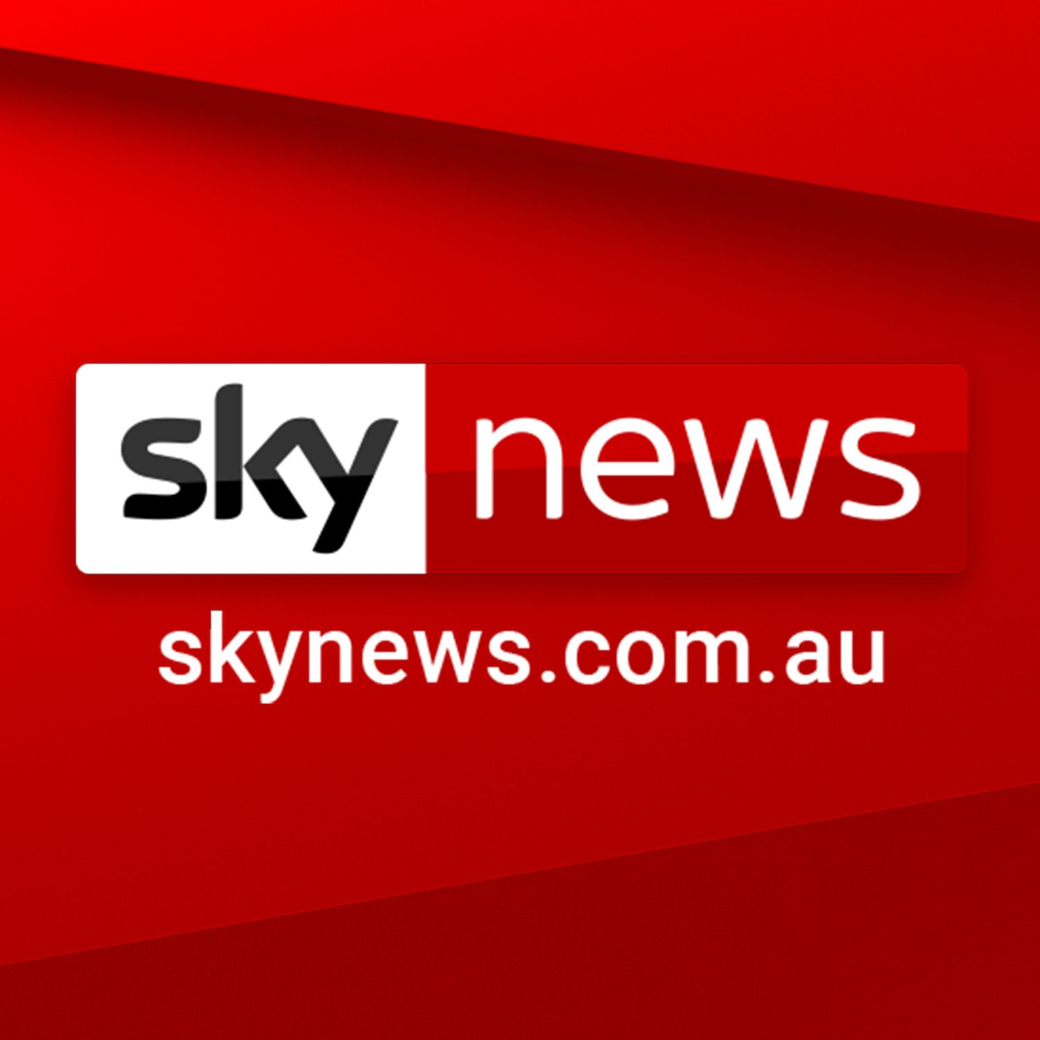 Sky News - News Bulletin (Google Home)