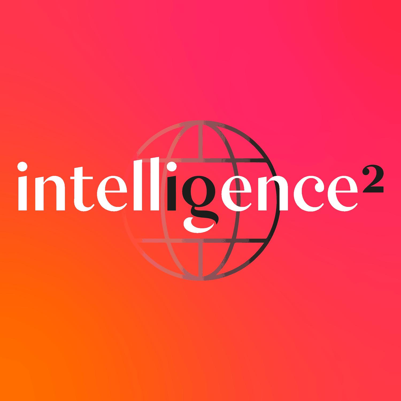 Intelligence Squared