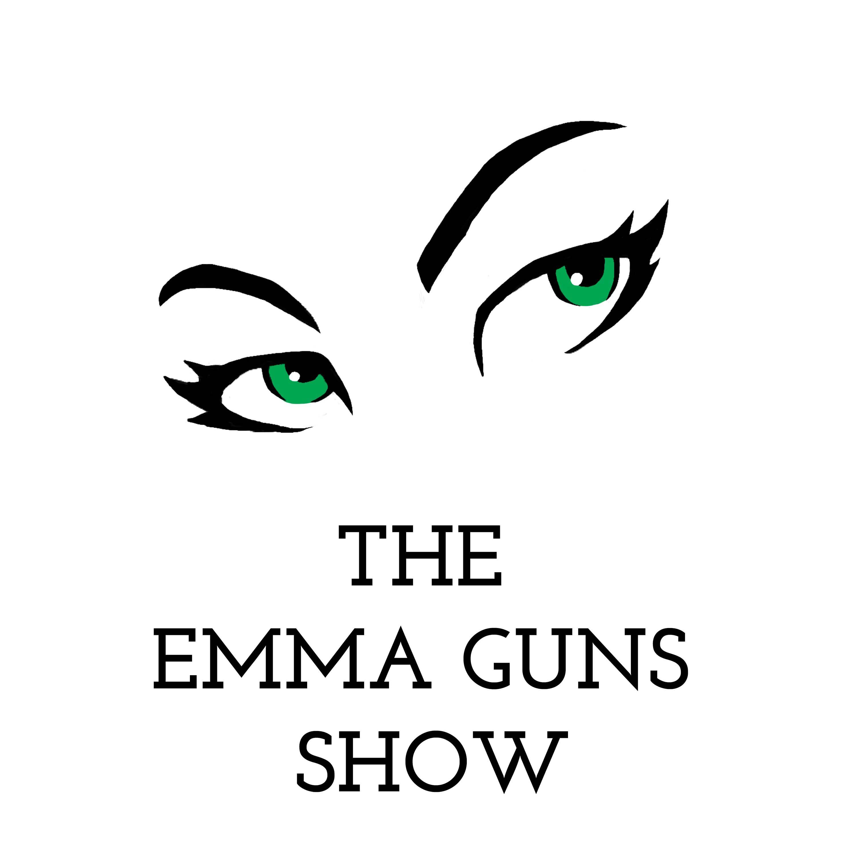 8c446bb56c2479 The Emma Guns Show by Emma Gunavardhana on Apple Podcasts