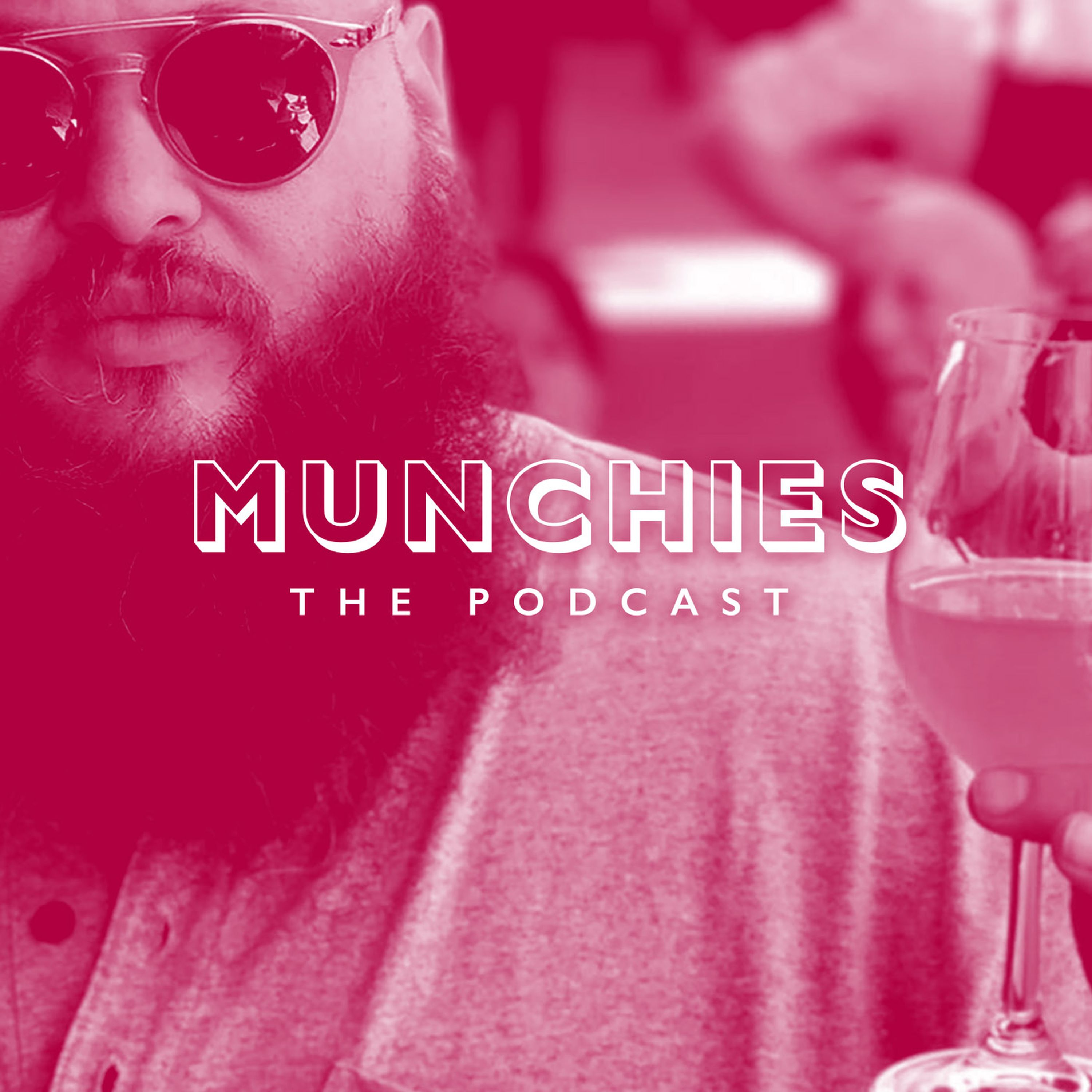 #46 Action Bronson - Fuck, That's Delicious Special, part two
