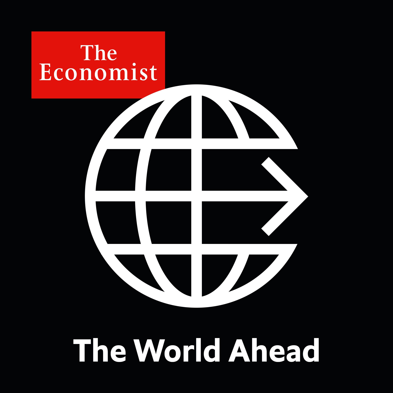 The World Ahead: Post-coronanomics