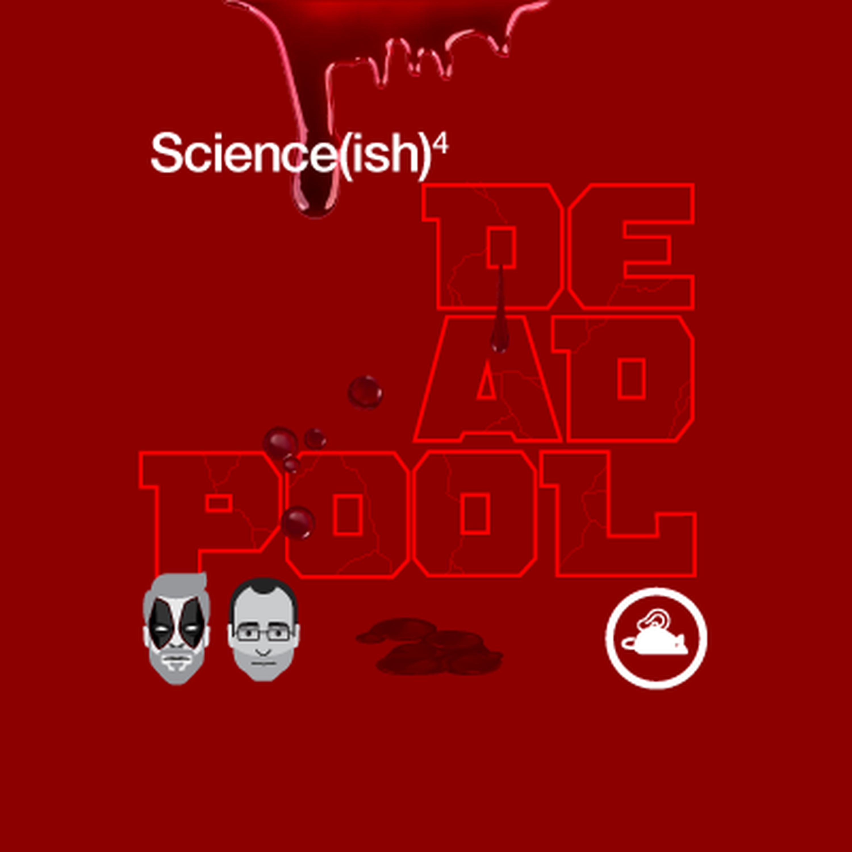 11: Deadpool