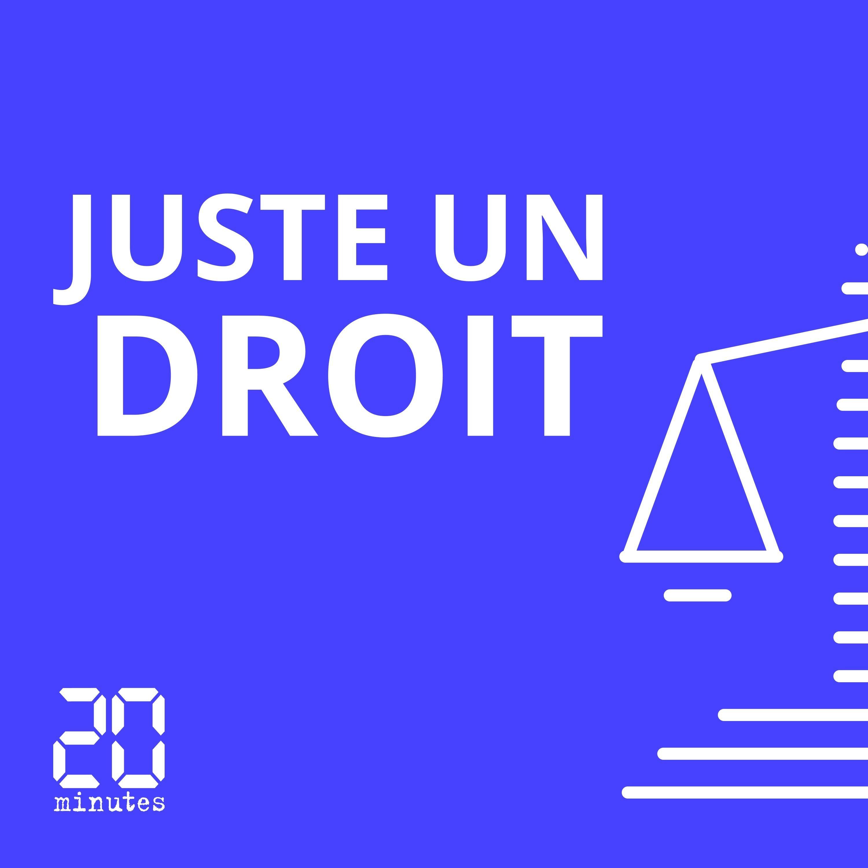 Juste un droit #01 / Pourquoi la Justice est-elle aussi théâtrale?