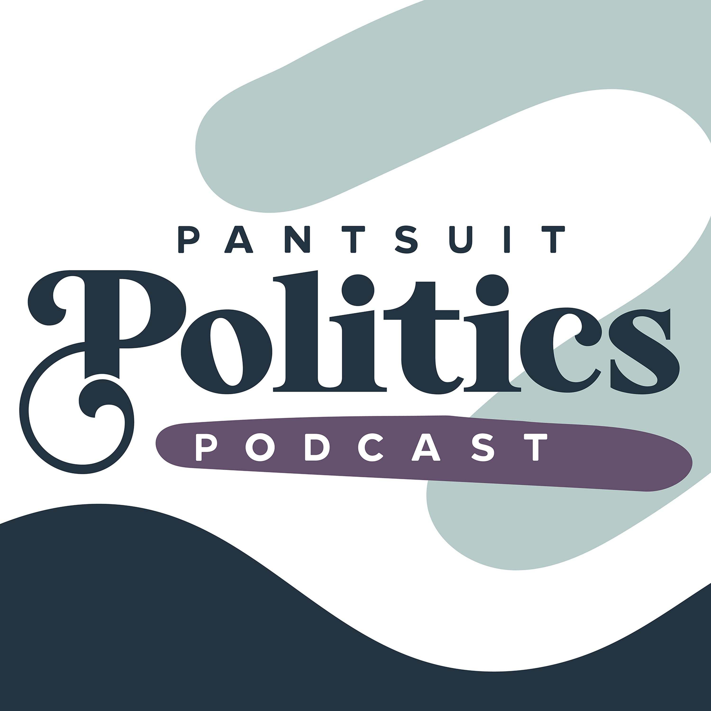 2020 Senate Races To Watch